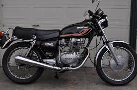 honda 400 1978 honda hawk 400 photo and video reviews all moto net