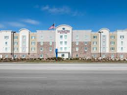 Comfort Inn And Suites Waco Waco Hotels Candlewood Suites Waco Extended Stay Hotel In Waco