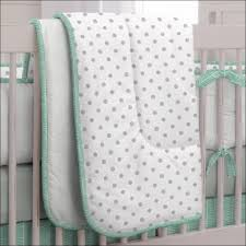 White Twin Xl Comforter Bedroom Magnificent Coral And Turquoise Bedding Coral And Teal