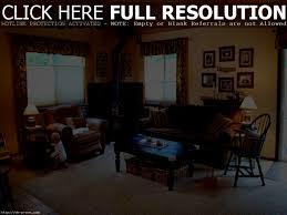 apartments splendid extraordinary living rooms fireplaces photo
