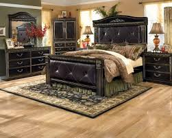 redecor your home decoration with fantastic ideal king bedroom