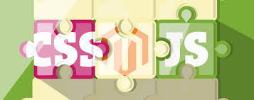 add js layout magento adding external javascript css file to magento