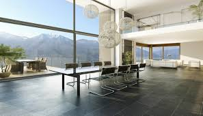 Most Luxurious Home Interiors Most Expensive Home Interiors Home Design And Style