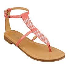 nine west shoe sale buy one get one 50 off