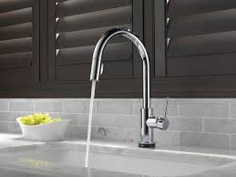 kitchen faucets calgary kitchen faucet danze shower faucet kitchen faucets montreal