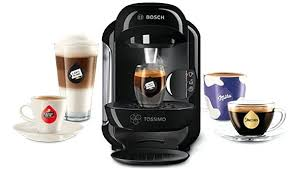 machine caf bureau machine a cafe a grain darty amazing are you looking for the