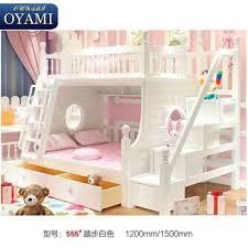 Bunk Bed Castle Cheap Price Wooden Castle Bunk Bed View Castle Bunk Bed Oyami