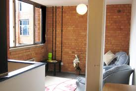 One Bedroom Apartment Queens by Two Bedroom Flats Leicester U2013 Book Your Viewing Today