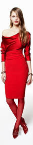 137 best chic style file lady in red event images on pinterest