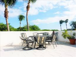 beachfront townhouse 5 vacation rental condo soleilapartments com