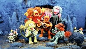 fraggle rock wedding band ben folds five teams up with fraggle rock for do it anyway