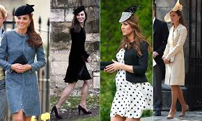 what to wear at a wedding what to wear to a wedding according to the duchess of cambridge