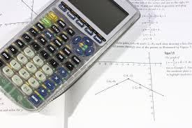 psat math function behavior and transformations kaplan test prep