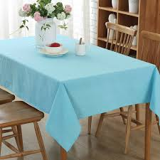wedding table covers online get cheap cover for table aliexpress alibaba