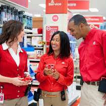 black friday target 2017 hours champaign target cashier salaries glassdoor