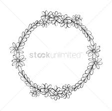 ornamental frame vector image 1990561 stockunlimited