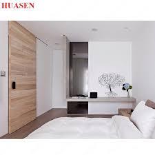 Soundproof Interior Walls Soundproof Interior Bedroom Sliding Door Buy Soundproof Interior