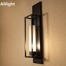 compare prices on painting wall light online shopping buy low