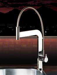 luxury kitchen faucets 11 best for the luxury kitchen images on luxury