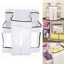 Diaper Stackers Online Get Cheap Baby Nursery Organizer Aliexpress Com Alibaba