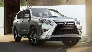 lexus gx ride quality 2017 lexus gx 460 vs 2017 acura mdx in chantilly va pohanka lexus