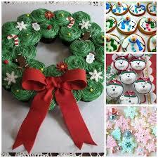 Christmas Treats 20 Adorably Delicious Christmas Treat Ideas Diy Cozy Home