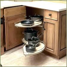 adjust kitchen cabinet doors how to adjust cabinet doors adjusting cabinet doors hinges images