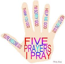 best 25 prayer of petition ideas on petition prayer