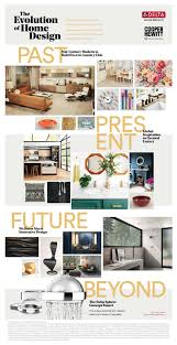 home design evolution design forward interior design mood board delta faucet inspired