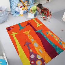 Buy Kids Rug by Kids Giraffe Rug Rugs Ideas