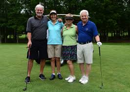 8th annual build a house build a dream golf outing gloucester