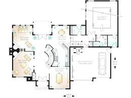 home plans with indoor pool house plans with pool inside indoor pool house design house plans