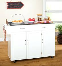White Kitchen Island With Stainless Steel Top Kitchen Island With Stainless Steel Top U2013 Pixelkitchen Co