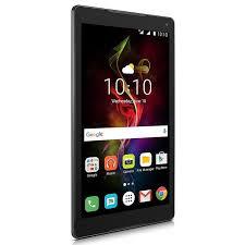 best tablet lte black friday deals latest tablets online in pakistan best prices daraz pk