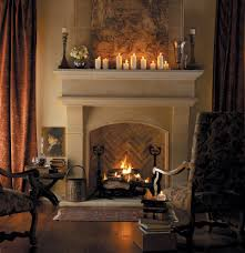 5 easy ways make your home warm and cozy this holiday season