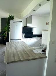 plan de travail cuisine blanche cuisine blanche plan de travail gris cuisine en cuisine plan photo