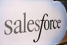 salesforce primes 100 million for new startup fund wsj