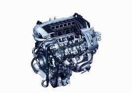 porsche 928 engine porsche v8 engines a powerful history the world u0027s premier