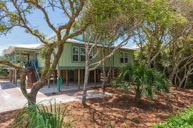 seacrest beach real estate for sale 30a real estate