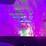 Delta Sonic Interior Cleaning Delta Sonic Car Wash 27 Photos U0026 20 Reviews Car Wash 18225 S