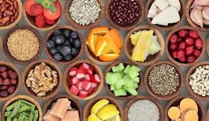 why you should eat brain healthy foods careplus health