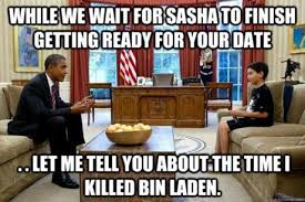 Date Memes - funniest barack obama memes of all time barack obama obama and memes