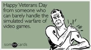 Veterans Day Meme - 15 funny veterans day memes 2017 images jokes for facebook