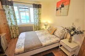 chambres d hotes à londres guest appartement ellsworth chambres d hôtes londres