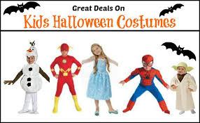 Amazon Boys Halloween Costumes Deals Halloween Costumes Kids Amazon