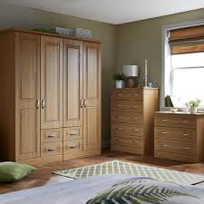 Ready Assembled White Bedroom Furniture Bedroom Ready Built Bedroom Furniture Size Of Constance