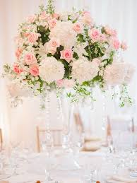 White Roses Centerpiece by 184 Best Tall Centerpieces Images On Pinterest Marriage Tall