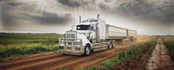 kenworth corporate kenworth t909 truck kenworth daf melbourne