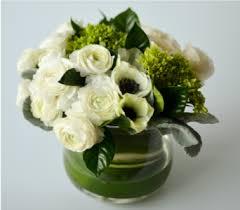 contemporary flower arrangements flowers and bouquets