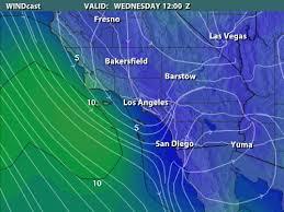 us weather map hourly san diego weather forecast maps and doppler radar nbc 7 san diego